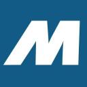Mindspeed Technologies Company Logo