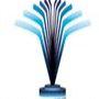 Mindspring Sport, Inc. logo