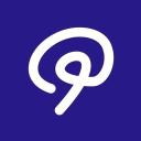 Mindstamp logo