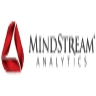 MindStream Analytics logo