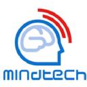Logo Mindtechapps
