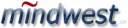 MINDWEST Strategies logo