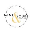Mine & Yours Logo