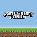 Read Minecraft Forum Reviews
