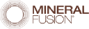 Mineral Fusion logo icon