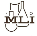 Mineral Labs