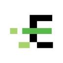 MineralSoft Company Logo