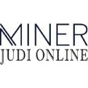 Miner - Send cold emails to Miner