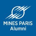 MINES ParisTech Alumni logo