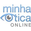 Minha Ótica Online - Send cold emails to Minha Ótica Online