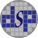Mini Dsp logo icon