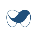 Minimob logo icon