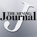 Mining Journal logo icon