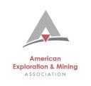 Mining America logo icon