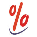 Miniprix logo icon