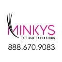 Minkys logo