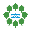 Invasive Species logo icon