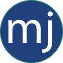 MINNESOTAJOBS.COM logo
