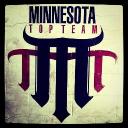 Minnesota Top Team logo