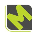 Minstrell Recruitment logo icon
