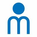 MINT Solutions GmbH logo