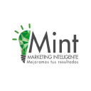 MINT Marketing Inteligente logo