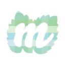 MINT (Media Integration) BV logo