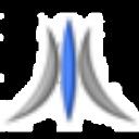 MINTAIX on Elioplus