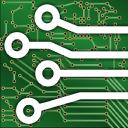 Mint Controls Inc logo