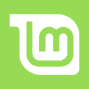 Linux Mint Guide logo icon