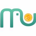 MintZip logo