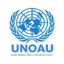 Logo of UN MINUSMA