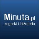 Minuta logo icon