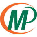 Minuteman Press logo icon