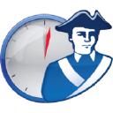 Minute Men HR logo