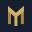 Miotech logo icon