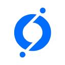 Miovision logo icon