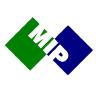 MIP Australia logo