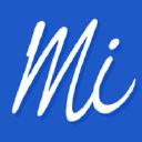 Mipagina.net on Elioplus