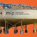 MIP Process Technologies (PTY) LTD logo
