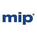 Miptv logo icon