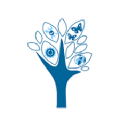 MIPU srl logo