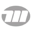 Miquel Alimentació Grup - Send cold emails to Miquel Alimentació Grup