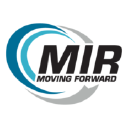 Midwest Industrial Rubber logo