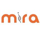 Mira Analytics on Elioplus