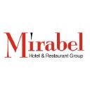 Mirabel Hotel & Restaurant Group logo