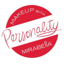 Mirabella Beauty logo icon