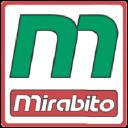 Mirabito Holdings