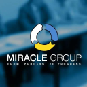Miracle Group - Send cold emails to Miracle Group