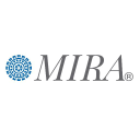 MIRA Companies at Black Creek Group logo